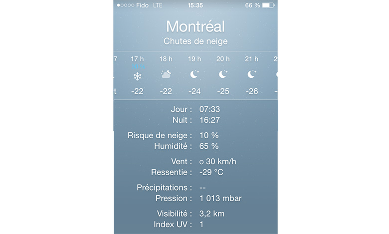 temperatures_montreal