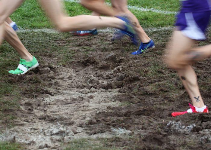 la course motivation