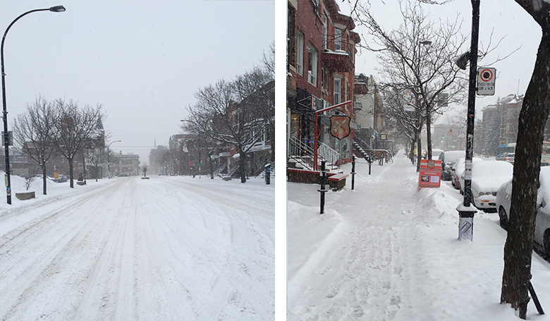 rue-montreal-neige