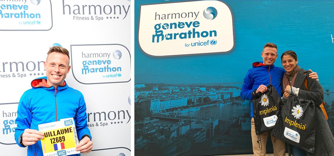 10km-geneve-marathon-2017