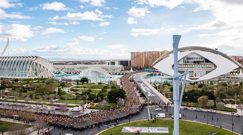 iaaf world half-marathon championship