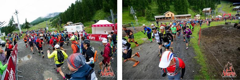 depart trail vars mountain 2014