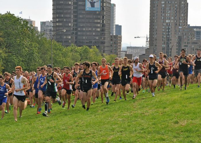 cross mcgill 2016
